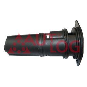 AUTLOG  AS8035 Oil Trap, crankcase breather
