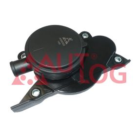AUTLOG  AS8042 Oil Trap, crankcase breather