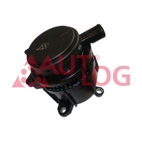 Separatore olio, Ventilazione monoblocco con OEM Numero 076 103 593 A