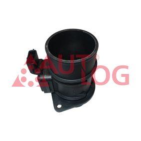 Renault Kangoo kc01 1.5dCi Motorelektrik AUTLOG LM1165 (1.5 dCi Diesel 2013 K9K 714)