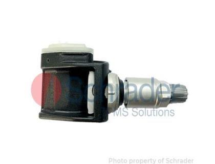 SCHRADER  3172 Radsensor, Reifendruck-Kontrollsystem