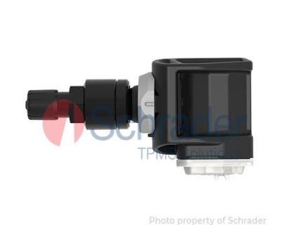 SCHRADER  3173 Radsensor, Reifendruck-Kontrollsystem