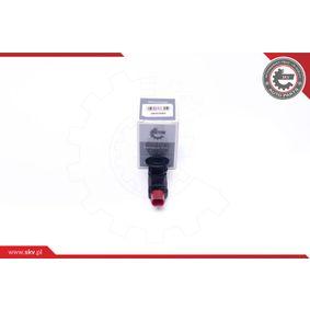 Sensor, Einparkhilfe 28SKV080 HONDA CR-V III (RE)