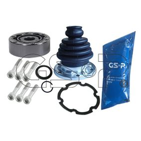 Joint Kit, drive shaft Article № 603003 £ 140,00
