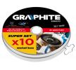OEM Trennscheibensatz, Winkelschleifer 55H570 von GRAPHITE