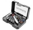 OEM Bit-Umschaltknarre 56H604 von GRAPHITE