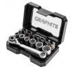 OEM Bit-Umschaltknarre 56H610 von GRAPHITE