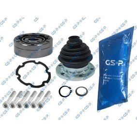 GSP 603011 EAN:6928947370083 Shop