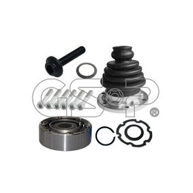 Joint Kit, drive shaft Article № 603014 £ 140,00
