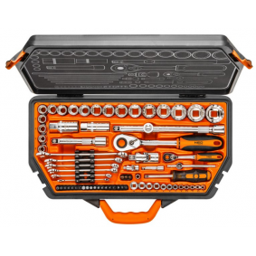 NEO TOOLS  08-635 Werkzeugsatz