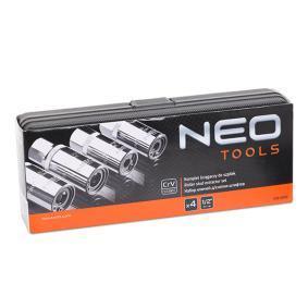 NEO TOOLS  09-608 Extractor de pernos