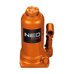 NEO TOOLS Wagenheber 11-705
