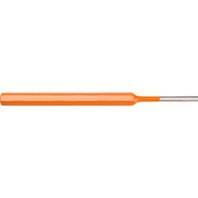 Splinttreiber
