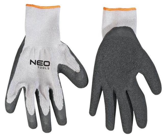 NEO TOOLS  97-600 Защитни ръкавици