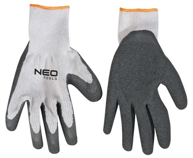 NEO TOOLS  97-601 Защитни ръкавици