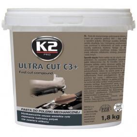 K2  L005 Kiillotusaine