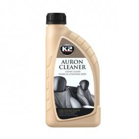K2  G424 Solutie curatat pielea