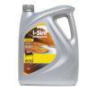 Aceite motor 10W-40, Capacidad: 4L EAN: 8003699010994