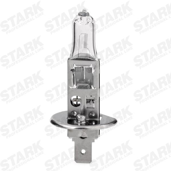Bulb, spotlight STARK SKBLB-4880005 4059191829170