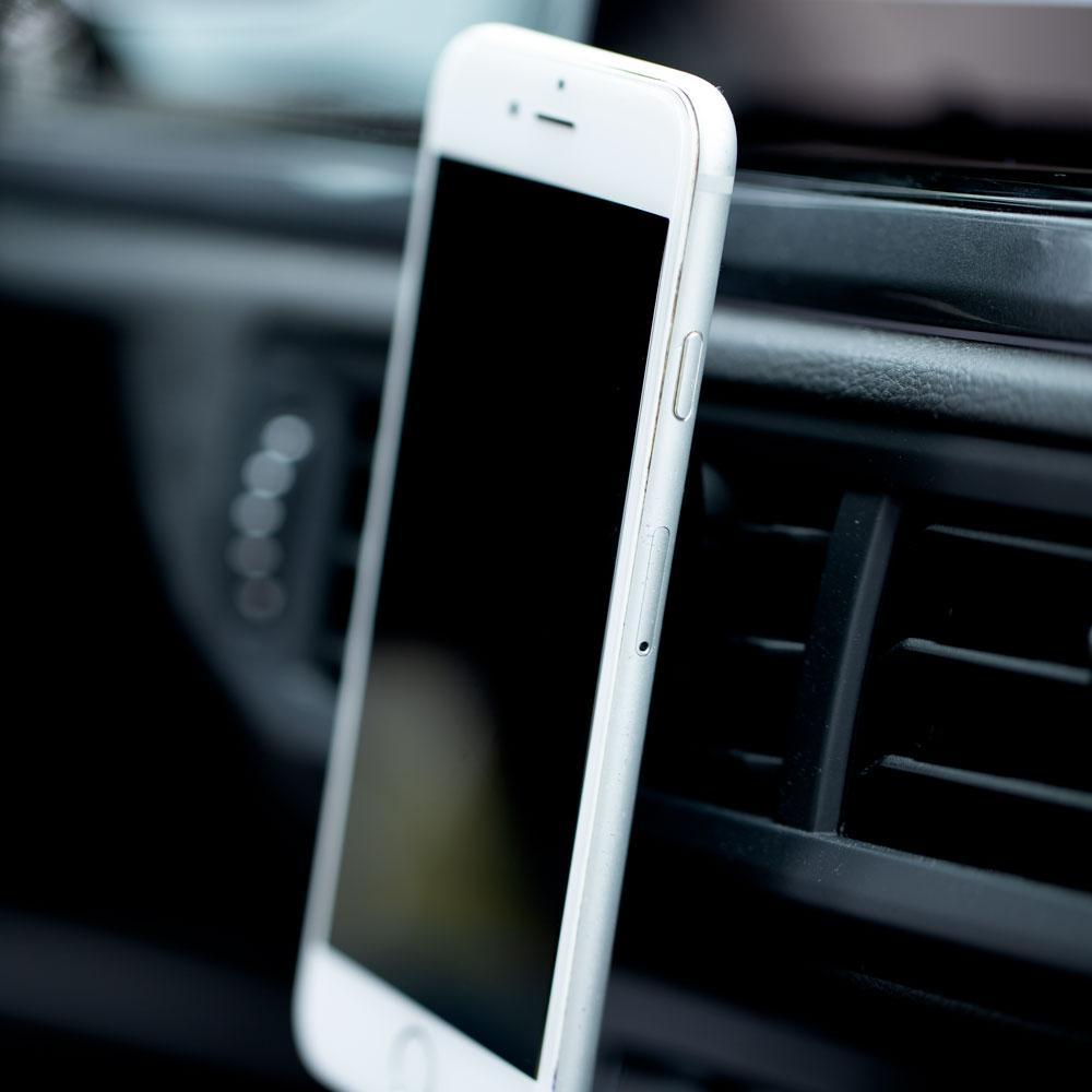 Mobile phone holders HEYNER 511830 4028224511832