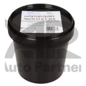 Schmiermittel SPECOL 210657 für Auto (Dose, Gewicht: 900g)
