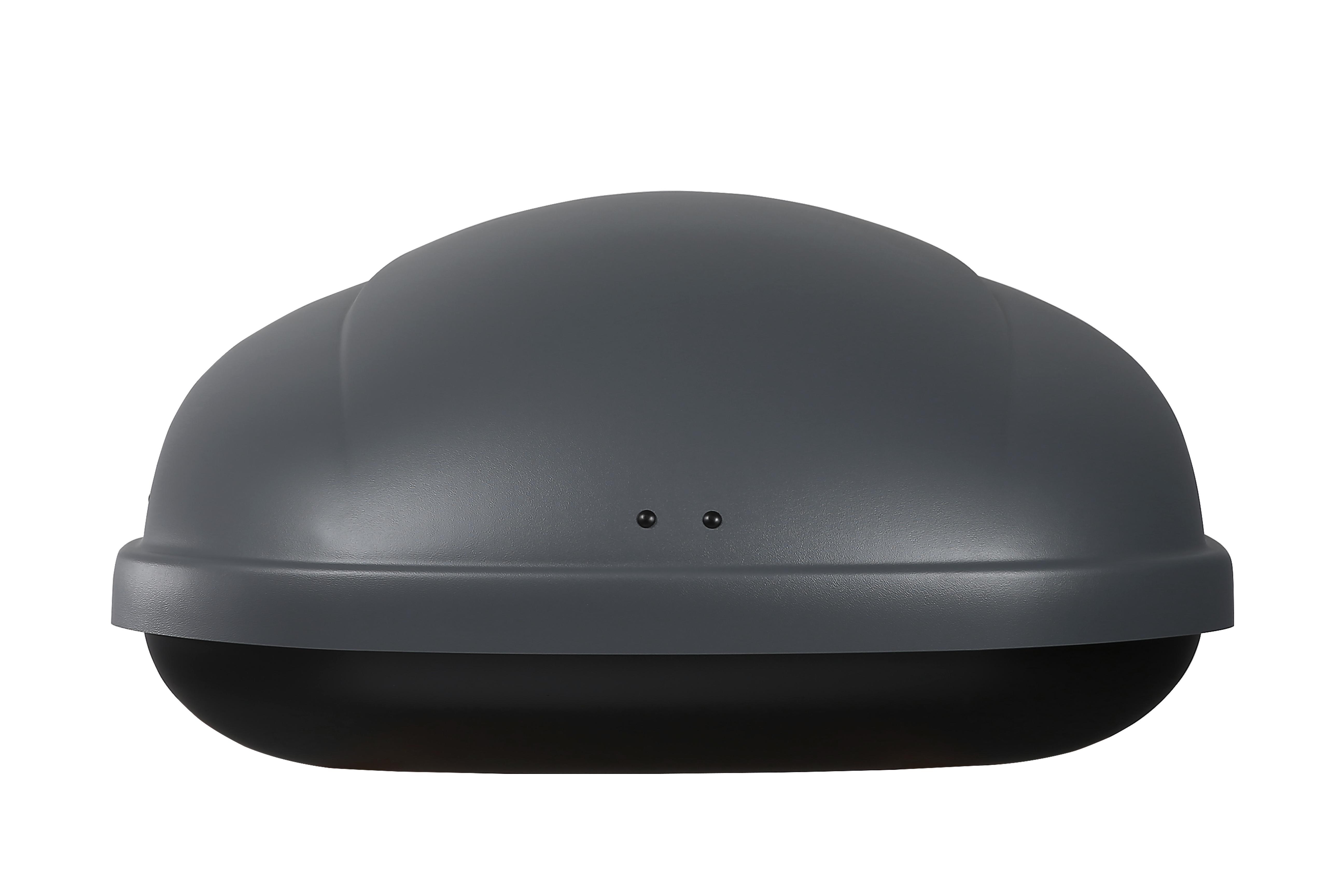 Roof box MODULA MOCS0172 rating