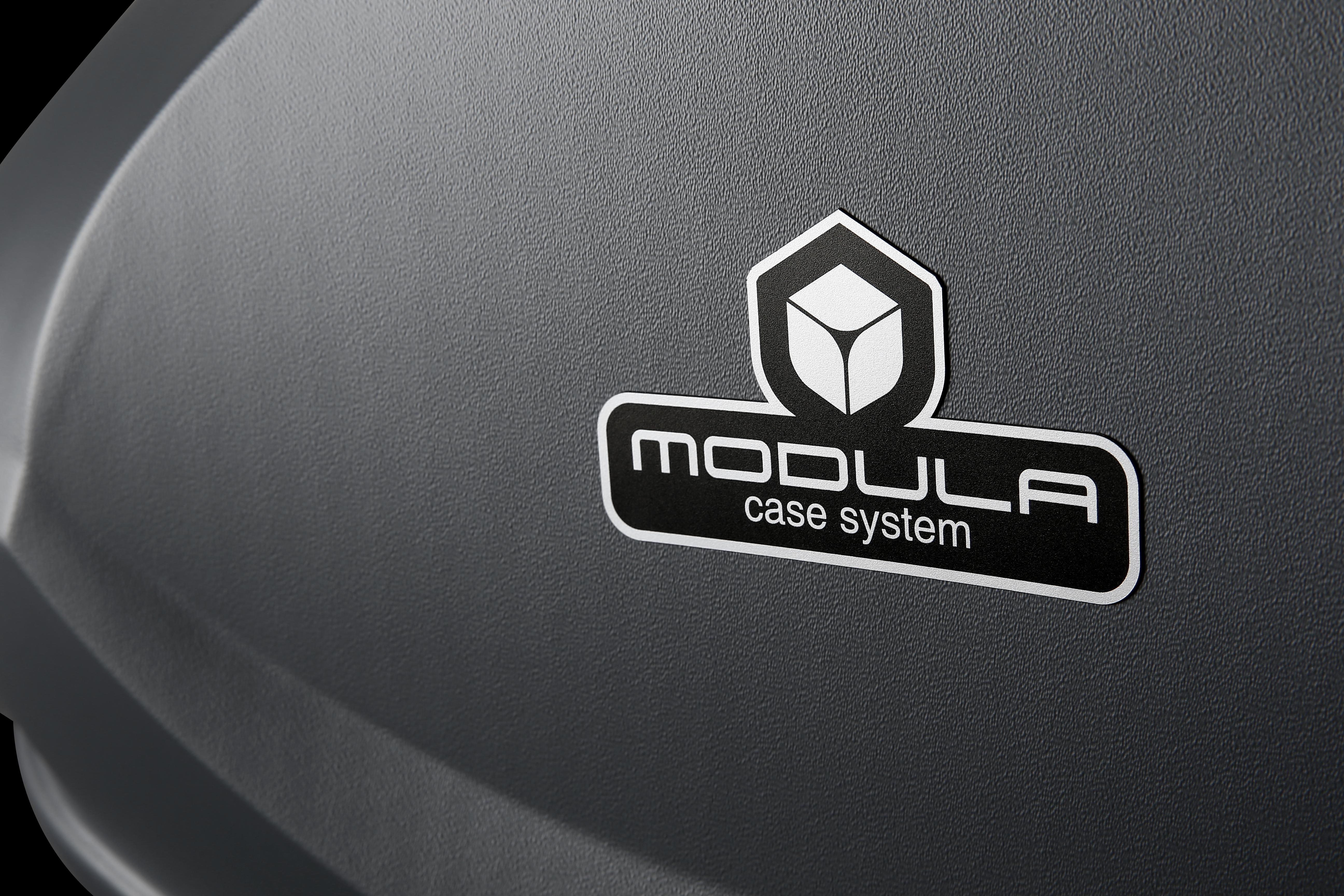 MOCS0172 MODULA original quality