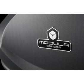 MOCS0172 MODULA γνήσιας ποιότητας