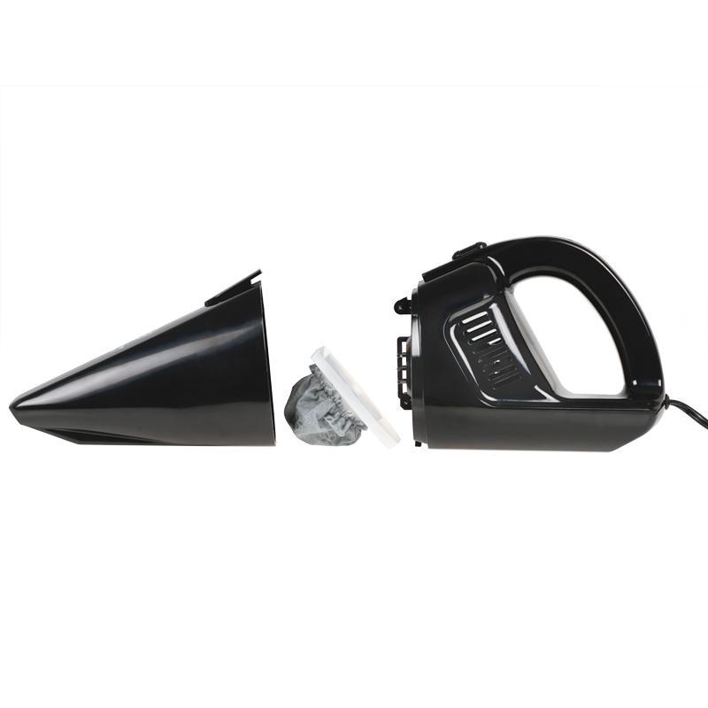 Dry Vacuum ALCA 221000 rating