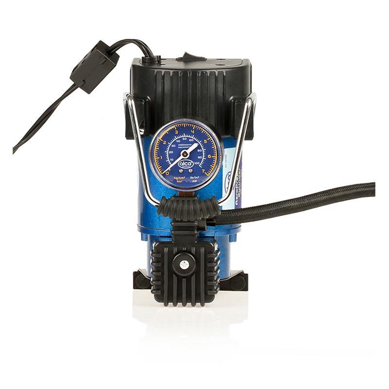 Luftkompressor ALCA 227500 4028224227504