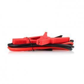 Jumper cables 404200