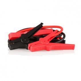 Akkumulátor töltő (bika) kábelek 404300