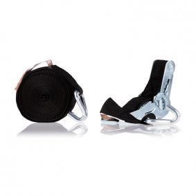 Lifting slings / straps 405200