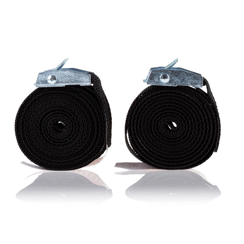 Lyftstroppar / stroppar 406000 ALCA 406000 original kvalite