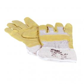 Защитни ръкавици 481000