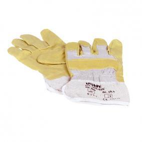 Beschermende handschoen 481000