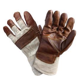 Защитни ръкавици 483000