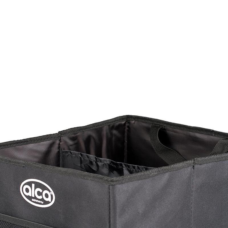 Boot organiser ALCA 515220 rating