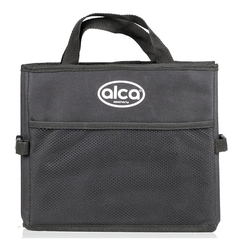 515220 ALCA from manufacturer up to - 20% off!