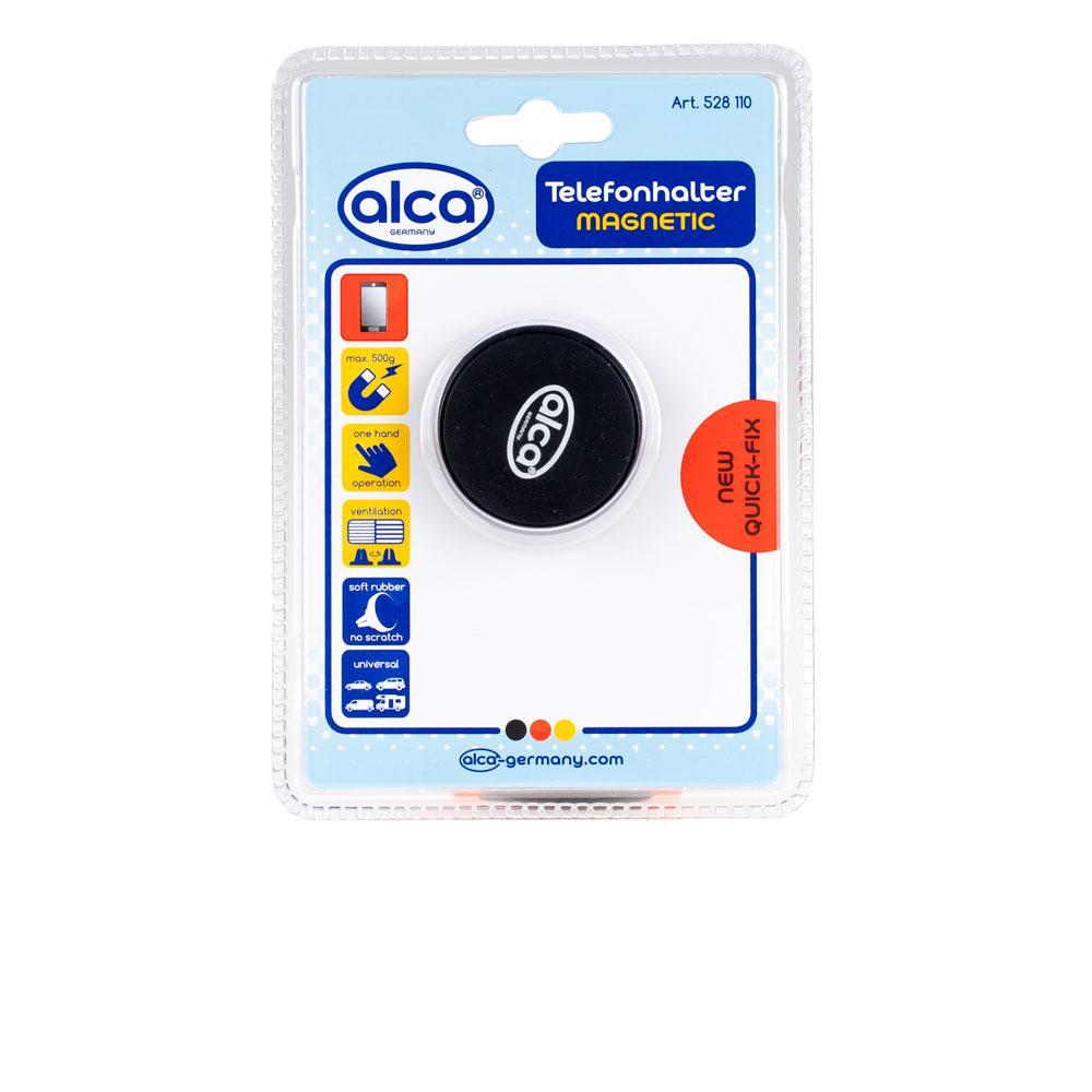 Mobile phone holders ALCA 528110 4028224528113