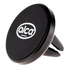 ALCA  528110 Sujeciones para móviles