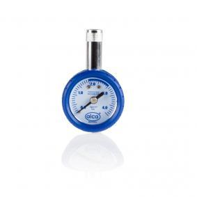 Compressed Air Tyre Gauge / -Filler 564000
