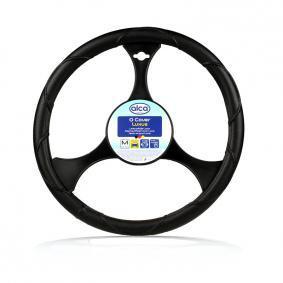 Steering wheel cover 590000