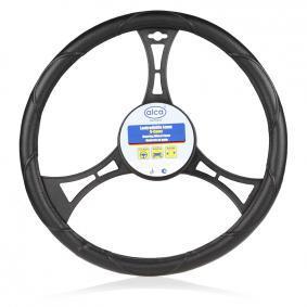 Steering wheel cover 590200