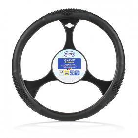 Steering wheel cover 592000