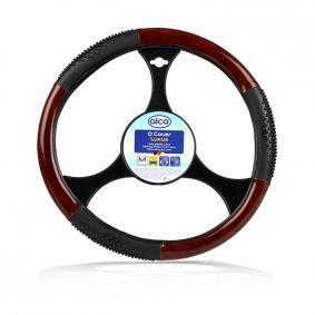 Steering wheel cover 593000