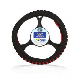 Steering wheel cover 596300