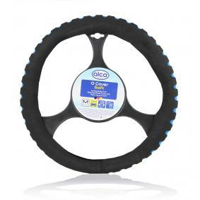 Steering wheel cover 596400
