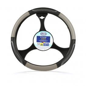 Steering wheel cover 599000