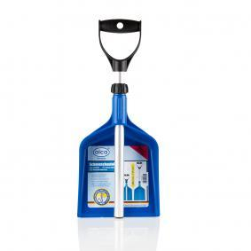 Snow shovel 998400
